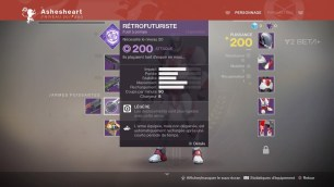 test_destiny-2-beta_equipement-1