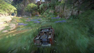 test_uncharted-the-lost-legacy_graphismes-1