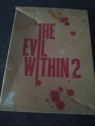 collector_press-kit-the-evil-within-2_01