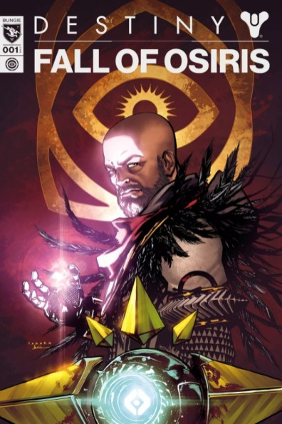 comics_destiny-2-fall-of-osiris_tome-1