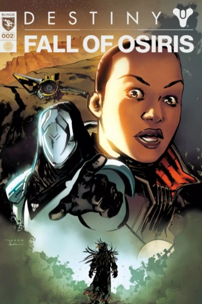 comics_destiny-2-fall-of-osiris_tome-2