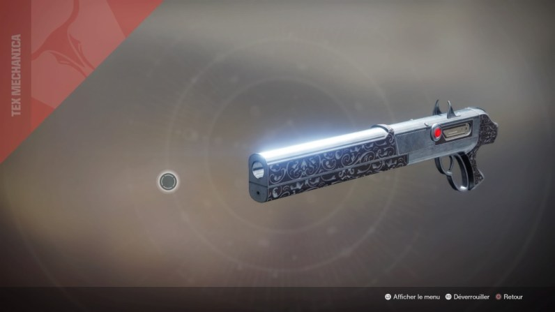 Destiny 2_20181219131820