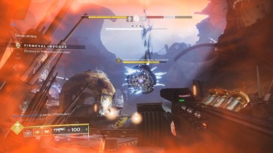 Destiny 2_20190115124344