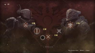 Destiny 2_20190125210513