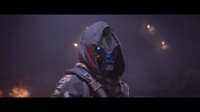 Destiny 2_20181104235222
