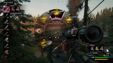 Far Cry® New Dawn_20190221233544