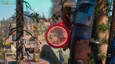 Far Cry® New Dawn_20190221231404