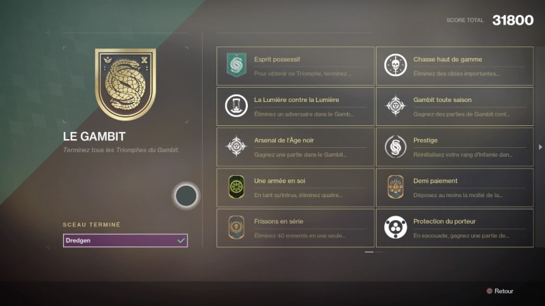 Destiny 2_20190503011221