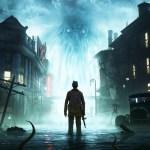 The Sinking City : au coeur de l'enquête lovecraftienne