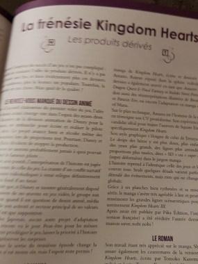 lecture_kingdom-hearts-a-la-croisee-des-mondes_ynnis-edition_image-5