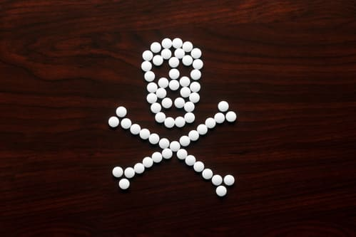 Benzo Addiction Treatment in Asheville, North Carolina