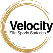 Velocity - sponsors of the Isthmian League Cup