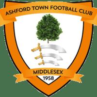 Ashford Town (Middx) FC