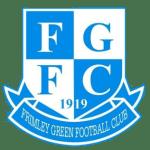 Frimley_Green_F.C._logo