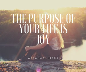 the-purpose-of-your-life-is-joy