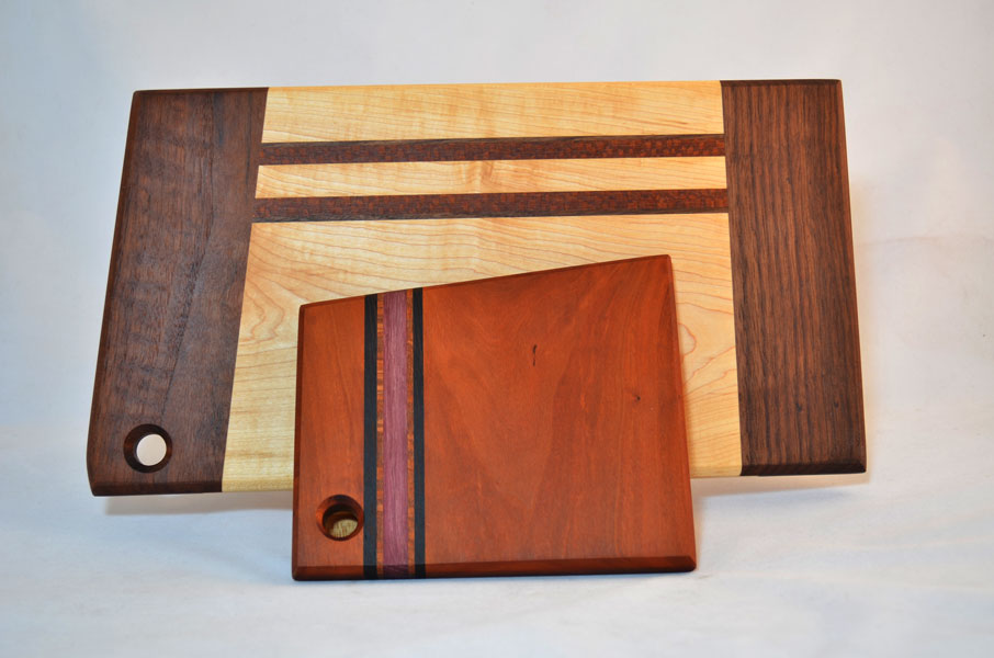 John's-cutting-boards2