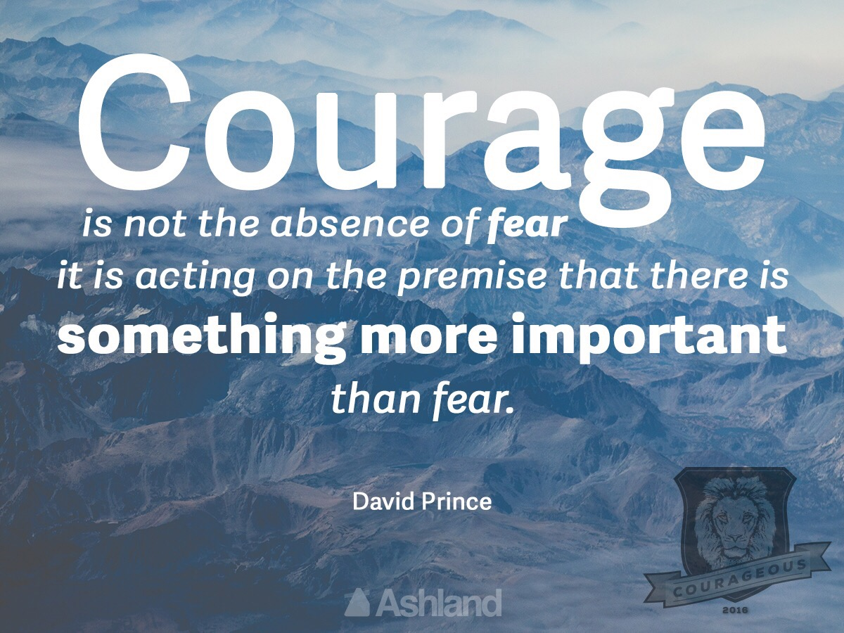 Image result for what is courage