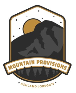 Mountain Provisions