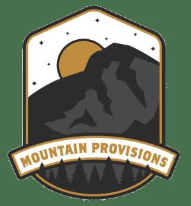 Ashland Mountain Provisions