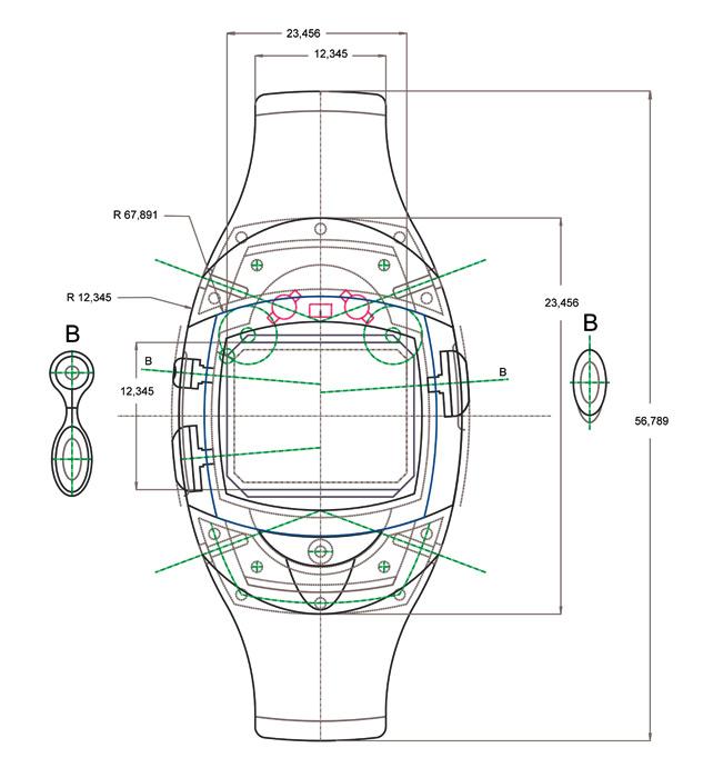 CAD Amp 3D Modeling Software For Mac Amp Windows Ashlar