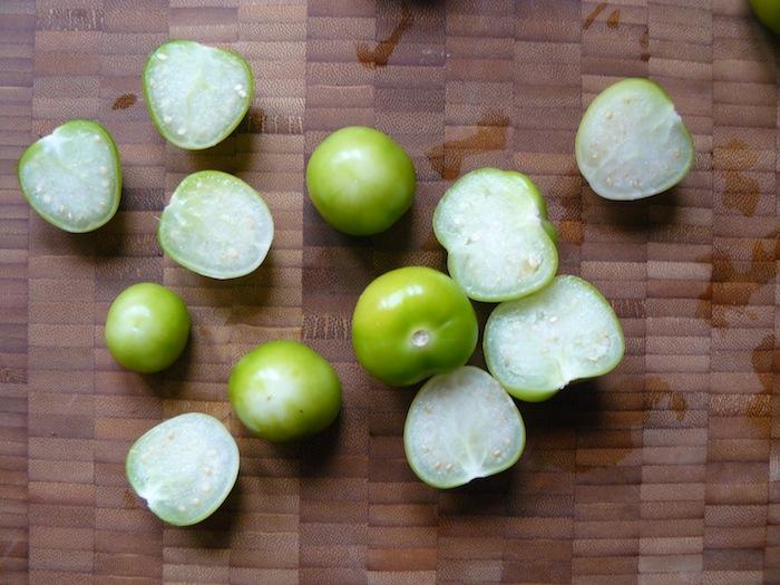 Tomatillos-green-1