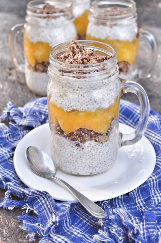 Coconut chia pudding with mango and pineapple salsa blog_vertical