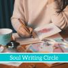 Online Soul Writing Circle