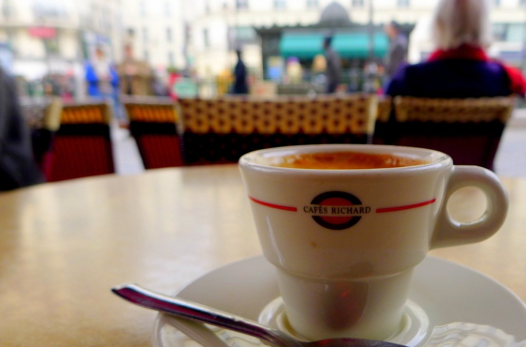 What I Miss (and Don't Miss) about Living in France