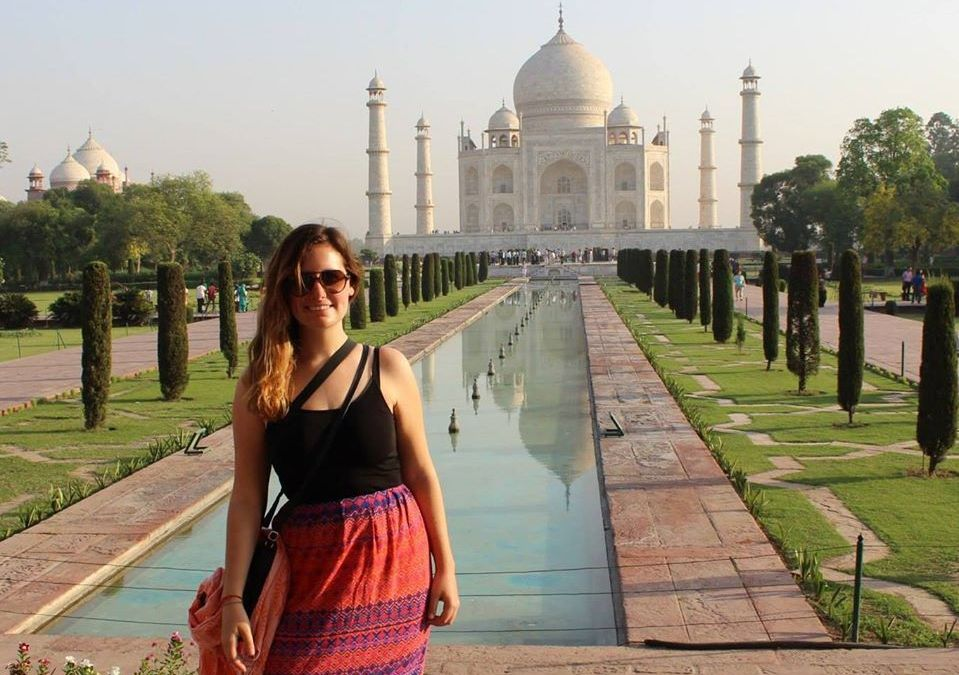 What to Pack for a Yoga Teacher Training in India