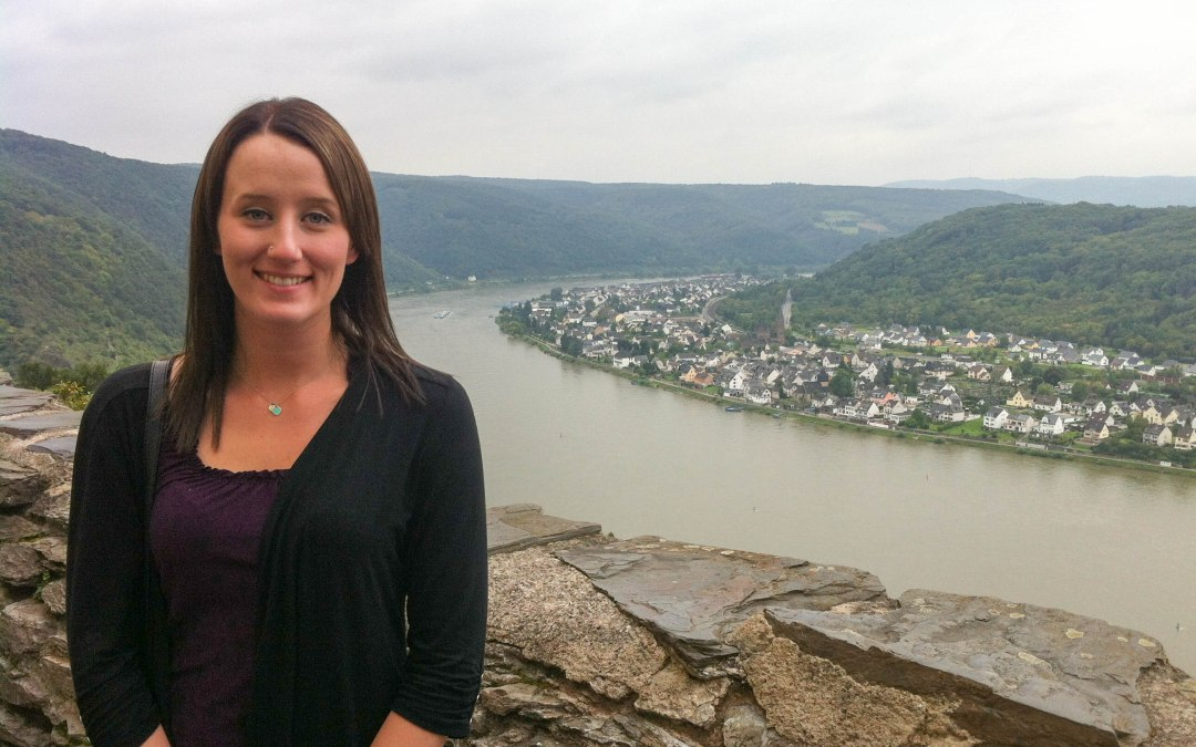 What Working as an Au Pair in Germany is Really Like