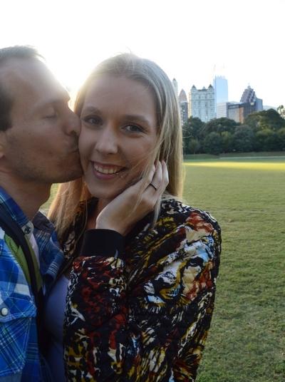 A Polish Au Pair in the USA: Agnieszka's Experience