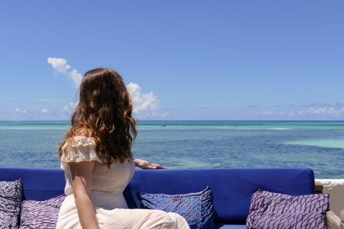 The Ultimate One Week Zanzibar Itinerary