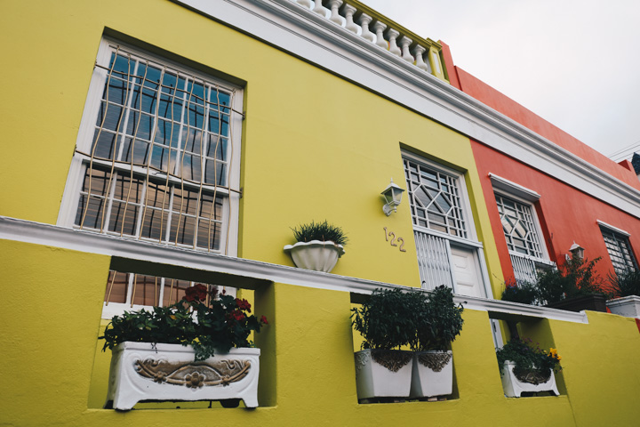 Why is Cape Town So Awesome?