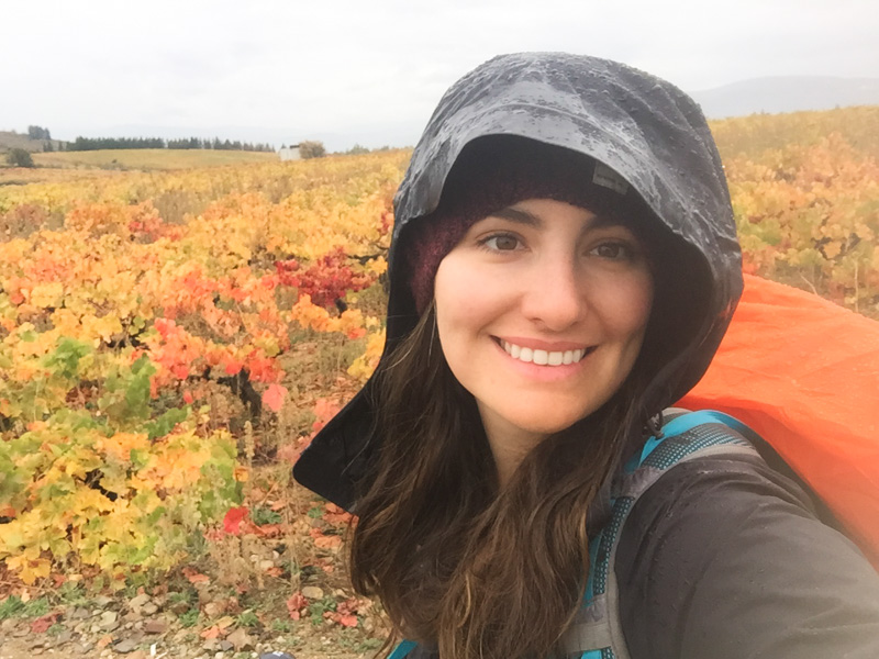 The 15 Things That Surprised Me Most About the Camino de Santiago