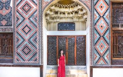 20 Photos That Will Inspire You to Visit Azerbaijan