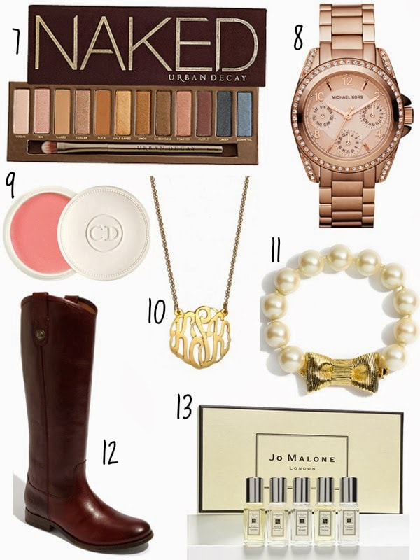 Top-25-Christmas-Gifts-For-Women-2