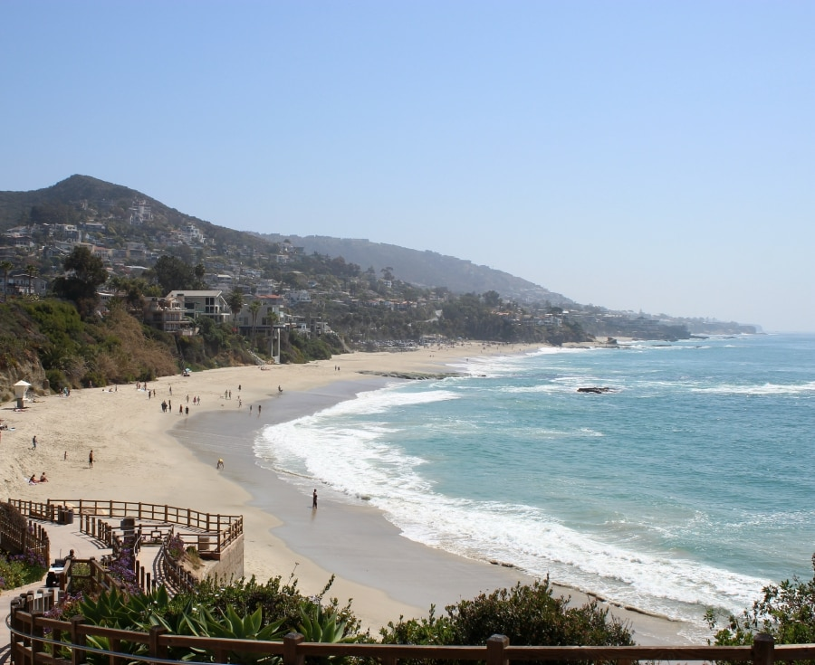 ashley-brooke-los-angeles-california-vacation-ideas-laguna-beach-aliso-park