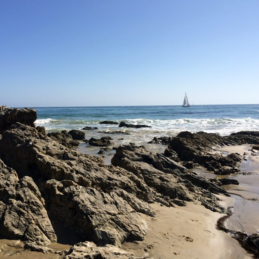 crystal-cove-state-park-newport-beach