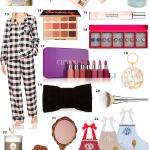 Christmas Gift Ideas For Women Under 50 Ashley Brooke Nicholas