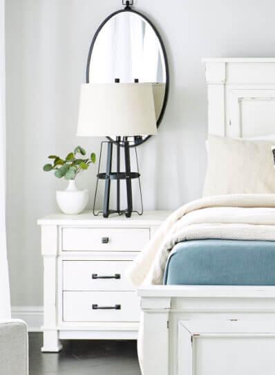 lighting ashley furniture homestore