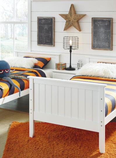 kids ashley furniture homestore