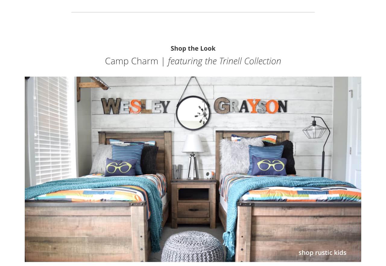 childrens bedroom furniture intended