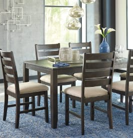 Furniture   Ashley Furniture HomeStore Bedroom Sets  Dining Room Sets