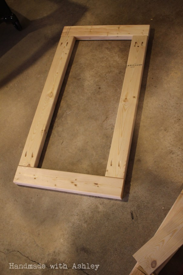 diy_mobile_lumber_rack_woodworking (8)