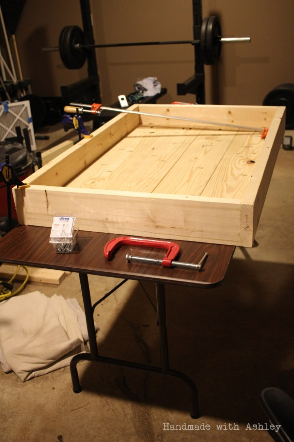 diy_industrial_factory_cart_coffee_table_rogue_engineer (5)