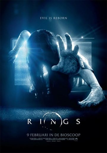 Rings-new-poster