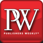Publishers Weekly Image