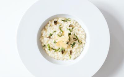 Cauliflower Rice: MY EAST COAST KITCHEN