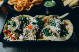 taco-tuesday-ashley-margeson