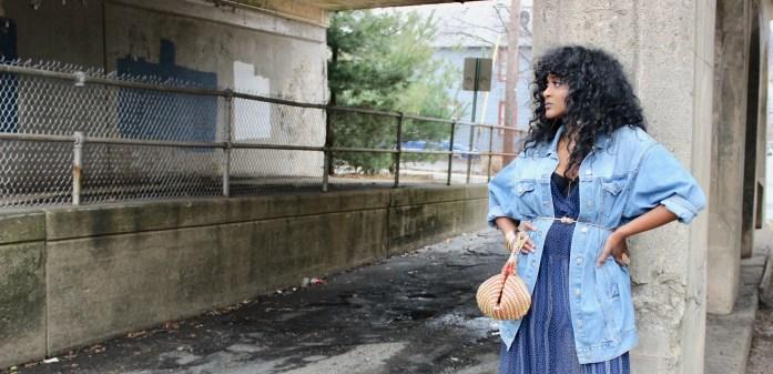 spring look, street style, fashion finds, ashleynicoleb